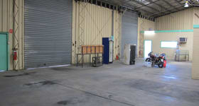 Factory, Warehouse & Industrial commercial property for lease at 4/50 Boyland Avenue Coopers Plains QLD 4108