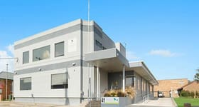 Offices commercial property for lease at 41 Llewellyn Street Merewether NSW 2291