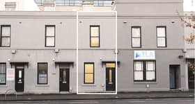 Offices commercial property for lease at 66 Pelham Street Carlton VIC 3053