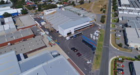 Factory, Warehouse & Industrial commercial property for lease at 22 Stockdale Road O'connor WA 6163