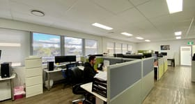 Offices commercial property for lease at 3201/2994 Logan Road Underwood QLD 4119