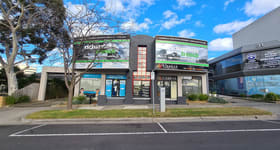 Offices commercial property for lease at 3/29 Princes Highway Dandenong VIC 3175