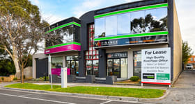Offices commercial property for sale at 4/29 Princes Highway Dandenong VIC 3175