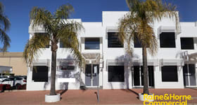 Offices commercial property for lease at 2/20 Morrow Street Wagga Wagga NSW 2650