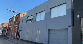 Factory, Warehouse & Industrial commercial property for lease at 375-379 Fitzroy Street Fitzroy VIC 3065
