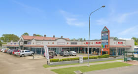 Offices commercial property for lease at Suite 1, 48 Thuringowa Drive Thuringowa Central QLD 4817