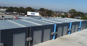 Factory, Warehouse & Industrial commercial property for lease at 20-39/442 Geelong Road West Footscray VIC 3012