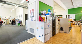 Offices commercial property for lease at 5 Little Chapel Street Prahran VIC 3181