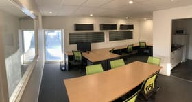 Offices commercial property for lease at 13B/254 South Pine Road Enoggera QLD 4051