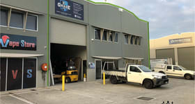 Showrooms / Bulky Goods commercial property for lease at 8/471-477 Tufnell Rd Banyo QLD 4014
