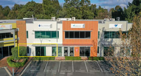 Offices commercial property for lease at 3/41 Catalano Circuit Canning Vale WA 6155