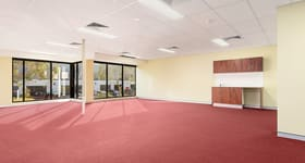 Offices commercial property for lease at 61/14 Narabang Way Belrose NSW 2085