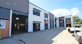 Factory, Warehouse & Industrial commercial property for lease at 4/2-6 Paul Court Jimboomba QLD 4280