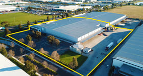 Offices commercial property for lease at 10B Park West Drive Derrimut VIC 3026