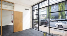 Medical / Consulting commercial property for lease at 51 Ross Street Newstead QLD 4006