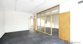 Showrooms / Bulky Goods commercial property for lease at 51 Ross Street Newstead QLD 4006
