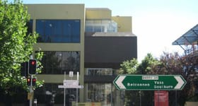 Offices commercial property for lease at 17 Barry Drive Turner ACT 2612