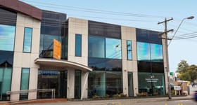 Offices commercial property for lease at Level 1 Suite 8/61-63 Camberwell Road Hawthorn East VIC 3123