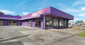 Shop & Retail commercial property for lease at 39 & 39A Princes Highway Unanderra NSW 2526
