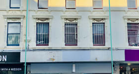 Shop & Retail commercial property for lease at 84 Liverpool Street Hobart TAS 7000