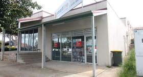 Shop & Retail commercial property for lease at Shop 1/149 Princes Way Drouin VIC 3818