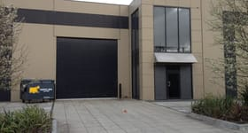Factory, Warehouse & Industrial commercial property for lease at Unit 3/4-6 Guelph Street Somerville VIC 3912