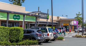 Shop & Retail commercial property for lease at 125-143 Brisbane Street Beaudesert QLD 4285