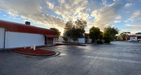 Showrooms / Bulky Goods commercial property for lease at Unit 11, 26-28 Jacobsen Cres Holden Hill SA 5088