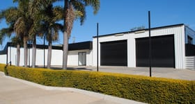Factory, Warehouse & Industrial commercial property for lease at 70 Carrington Road - Tenancy 1 Torrington QLD 4350