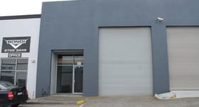 Factory, Warehouse & Industrial commercial property for lease at 16/57-59 Melverton Drive Hallam VIC 3803