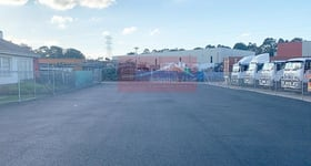 Development / Land commercial property for lease at Area 4/14-40 Madeline Street Strathfield South NSW 2136