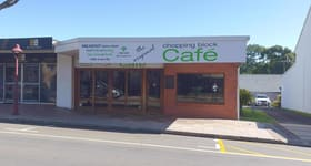 Shop & Retail commercial property for lease at 70 Burnett Street Buderim QLD 4556