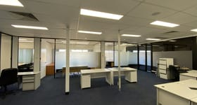 Offices commercial property for lease at 14/35-37 Railway Parade Engadine NSW 2233