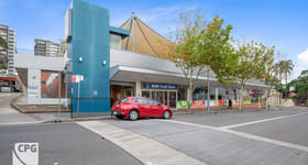 Medical / Consulting commercial property for lease at 5/6-10 Harrow Road Auburn NSW 2144