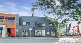 Showrooms / Bulky Goods commercial property for lease at 628 Wickham Street Fortitude Valley QLD 4006