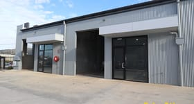 Showrooms / Bulky Goods commercial property for lease at 2/13 Jones Street Wagga Wagga NSW 2650