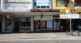Offices commercial property for lease at Shop/114 Railway Parade Kogarah NSW 2217