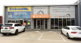 Offices commercial property for lease at 49 Keilor Park Drive Keilor Park VIC 3042