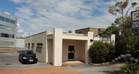 Medical / Consulting commercial property for lease at 58 Robinson Street Dandenong VIC 3175