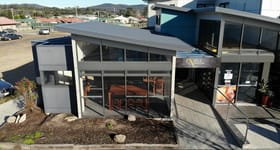 Shop & Retail commercial property for lease at 10/55-59 Cecilia Street St Helens TAS 7216