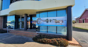 Offices commercial property for lease at 2/85 Tamar Street Ballina NSW 2478