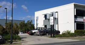 Offices commercial property for lease at S3, 101/15 Discovery Dr North Lakes QLD 4509