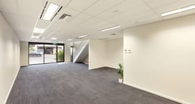 Shop & Retail commercial property for lease at 893A Canterbury Road Box Hill VIC 3128