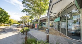 Medical / Consulting commercial property for lease at Shops 2&3/1 Arcadia Street Noosa Heads QLD 4567