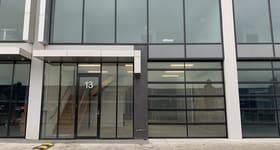 Shop & Retail commercial property for sale at 13 Lester Drive Altona North VIC 3025