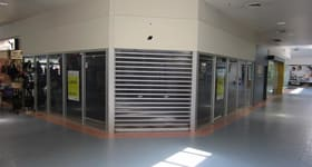 Shop & Retail commercial property for lease at Shop 10 Cessnock Marketplace Cessnock NSW 2325