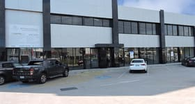 Factory, Warehouse & Industrial commercial property for lease at 562 Geelong Road Brooklyn VIC 3012
