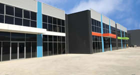 Factory, Warehouse & Industrial commercial property for sale at Units 1-11/17-21 Barretta Road Ravenhall VIC 3023