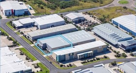 Factory, Warehouse & Industrial commercial property for lease at 4a Metal Pit Drive Mayfield West NSW 2304