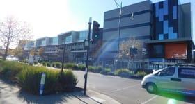 Showrooms / Bulky Goods commercial property for lease at 15E, 13-15 Caroline Springs Boulevard Caroline Springs VIC 3023
